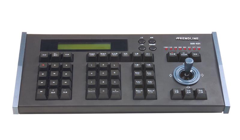 BSR-K01