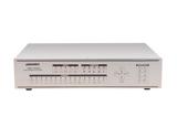 网络视频矩阵服务器BSR-1644EN