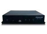 智能视频分析视频服务器BSR-VS200Ai系列