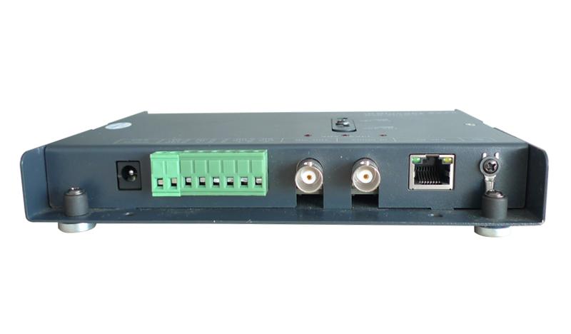 BSR-AP5W-L