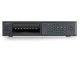 网络视频硬盘录像机BSR-NR8100HS系列