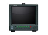 BSR-7004AMN-L