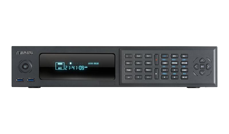 BSR-HR7100N