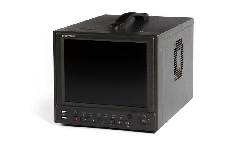 BSR-8000AMNi