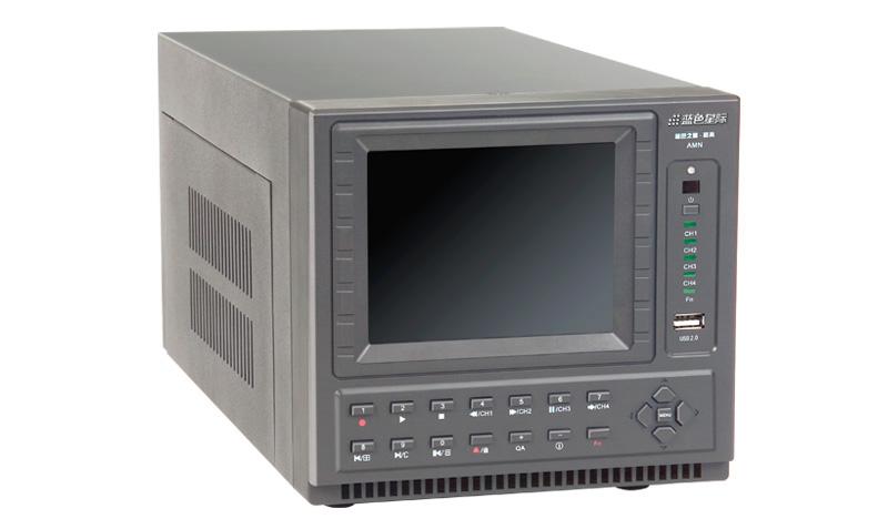 BSR-7000AMN