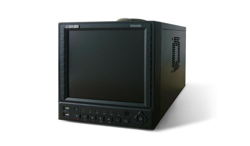 BSR-HR8000MN