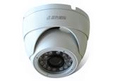 BSR-IPE410
