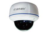 BSR-IM2230-B0801