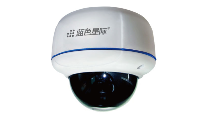 BSR-IM2230-B0501