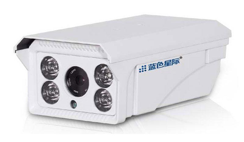 BSR-IPE311-I5