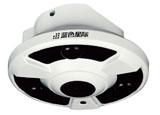 BSR-IPH550-I