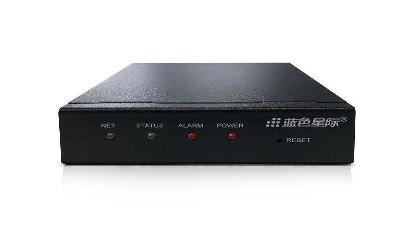 BSR-ALT0604
